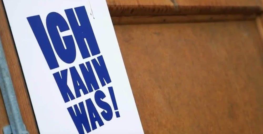 Thüringer Zukunftspreis für die Herrmann-Lietz-Schule